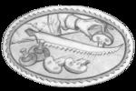 Stephanoknife