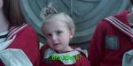 Brinybeachsunnysubtitle