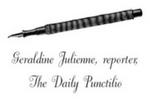 Geraldinejulienne pen