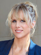 LucyPunch