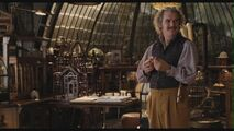 Billy-Connolly-as-Dr-Montgomery-Montgomery-in-Lemony-Snicket-s-A-Series-Of-Unfortunate-Events-billy-connolly-29305949-1360-768