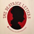 Beatriceletters logo