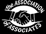 Association of Associates