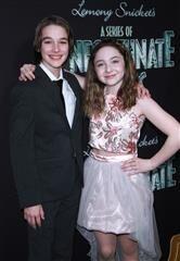 Kitana and Dylan