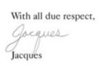 Jacquessigniature