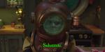 Substitutesunny