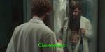 Claustrophobicsunny