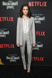 Netflix Premiere Series Unfortunate Events 36n1D9e6r2jl