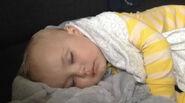 Presleybabysleeping
