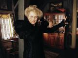 Meryl-Streep-meryl-streep-33067430-1024-768