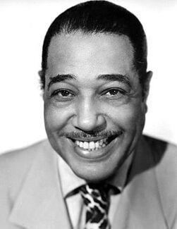 Duke Ellington - publicity.jpg