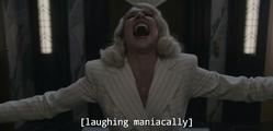 LaughingManiacally