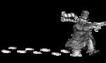Snowmanwalk