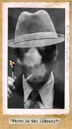 Hangfiresmoking