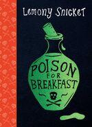 Poisonforbreakfastukcover