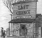 LastChanceStore.png