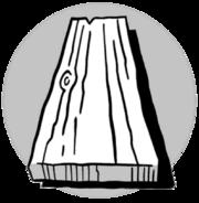 Badgangheader.png