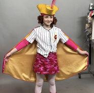 Bpcssp costume test 1