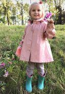 Presleyflowers