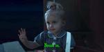 Breakinsunny