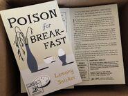 Poisonforbreakfastadvance