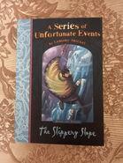 Cover (paperback).jpg