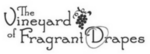 Vineyarddrapes