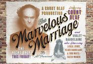 Marvelousmarriageposter