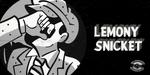 Lemony header