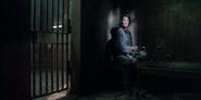 Momquag prison