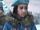 Snow Scout 2