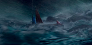 Baudelaireboatstorm2