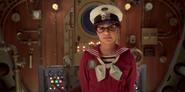 Captainfiona