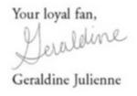 Geraldine signiature.png