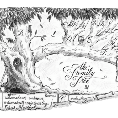 D Snicket Lemony Snicket Wiki Fandom