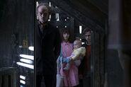 Netflix ASOUE series-2-pic