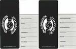 Associationblankbookmarks