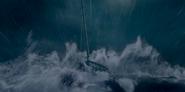 Baudelaireboatstorm1