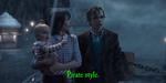 Piratestyle
