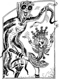 EsmeOctopus