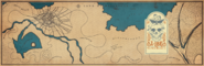 LandOfDistrictsMap