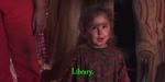 Librarysunny