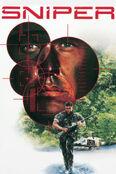 Sniper (film)