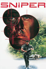 Sniper poster 3.jpg