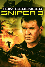 Sniper 3 poster 2.jpg