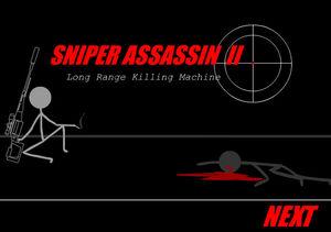 SniperAssassinII 640x450.jpg