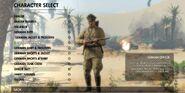 German.officer.multiplayer