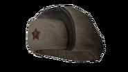 SEV2.Ushanka.infantry