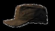 SEV2.field cap