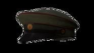 SEV2.officer hat